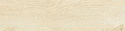 Gạch Keraben P1560 BECR