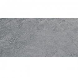 Gạch Taicera GP63818