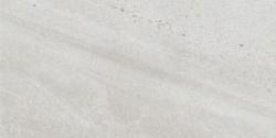 Gạch Taicera G63068