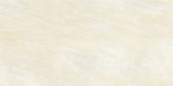 Gạch Taicera G63830