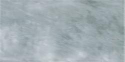 Gạch Taicera G63838