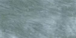 Gạch Taicera G63839