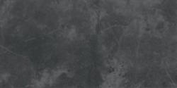 Gạch Taicera G63849
