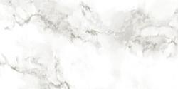 Gạch Taicera G63953
