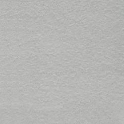 Gạch Taicera G68538