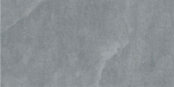 Gạch Taicera GC77M2