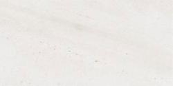 Gạch Taicera GP63065