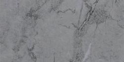 Gạch Taicera GP63918