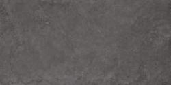 Gạch Taicera GP63919