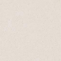 Gạch Taicera P67005N