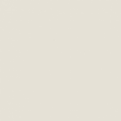 Gạch Taicera P87625N