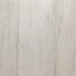 Gạch TKG G68093