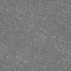 Gạch lát nền TKG GC299x299-058
