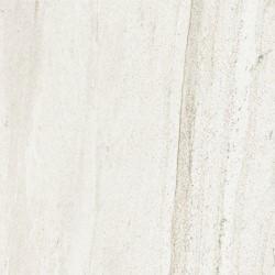 Gạch lát nền TKG GC299x299-093