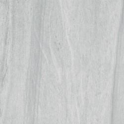 Gạch lát nền TKG GC299x299-094