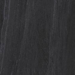 Gạch lát nền TKG GC299x299-099