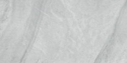 Gạch ốp lát TKG GC600x299-094