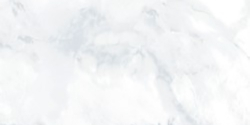 Gạch Taicera GP63955