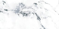 Gạch Taicera GP63957