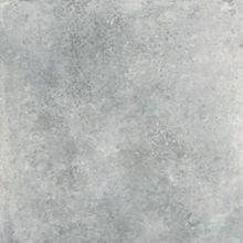 Gạch Keraben P6060 CEGR