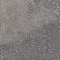 Gạch Keraben P6060 MXGA