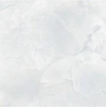 Gạch Keraben P6060 CLNU
