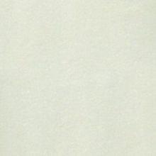 GẠCH TAICERA P10703N