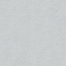 Gạch Taicera P87708N