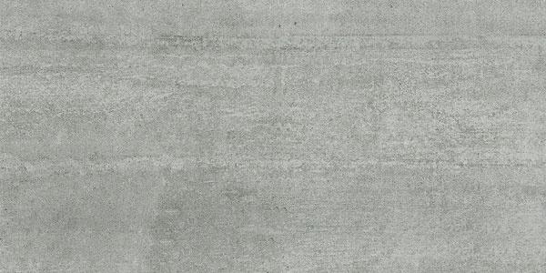 GẠCH TKG G63118