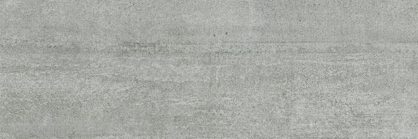 GẠCH TKG GC600x196-118