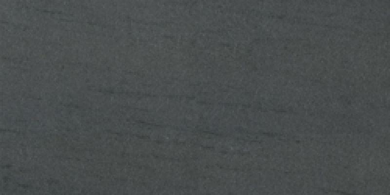 GẠCH TAICERA G63919