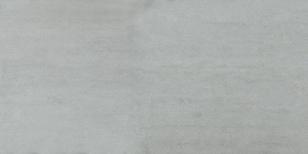 GẠCH TAICERA G63937