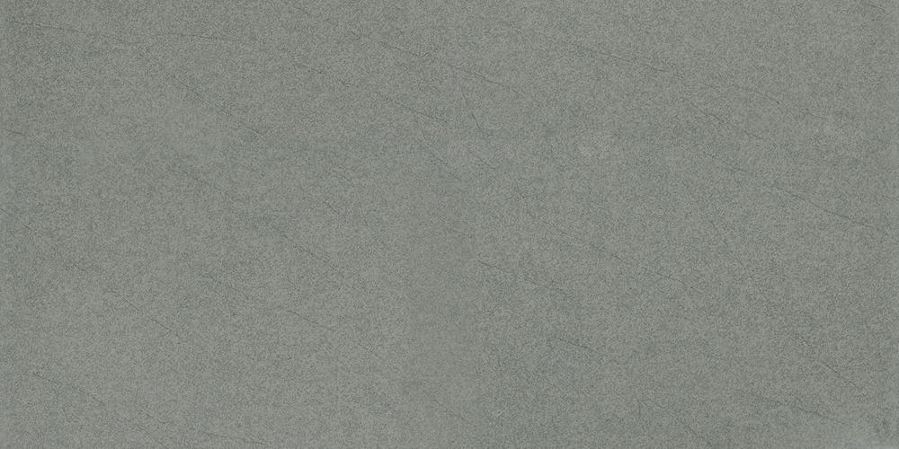 GẠCH TAIGERA G63918