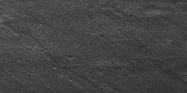 Gạch Taicera G63129
