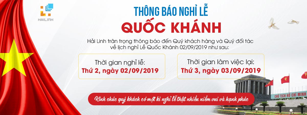 Thong bao nghi le quoc khanh 2/9