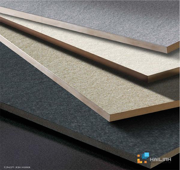 Chọn gạch lát nền mắc sắc hợp phong thủy
