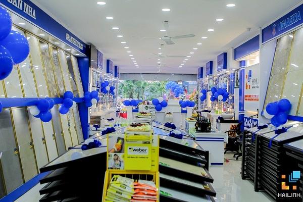 showroom-hai-linh-532-duong-lang