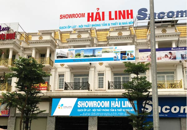 showroom-ha-dong-hai-linh