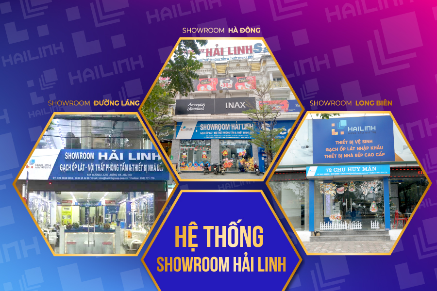 showroom-hai-linh
